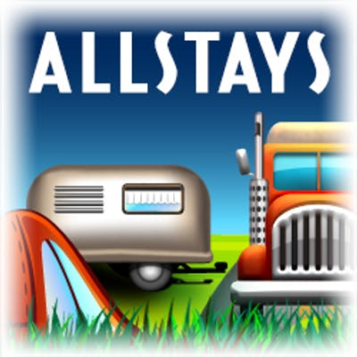 Alllstays App
