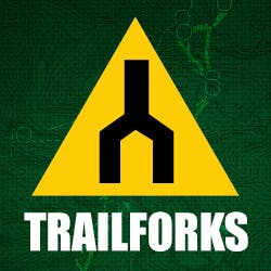 Trailforks